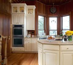 discount kitchen cabinets pittsburgh pa kitchen modern kitchen cabinets in pittsburgh pa pertaining to rated