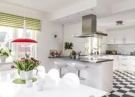 Designer Kitchen Lighting by Kitchen Modern Kitchen Decor Kitchen Light Fittings Remodeling