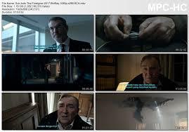 film gratis sub indo download film gratis the foreigner 2017 bluray 480p 3gp subtitle