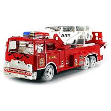 go lights for trucks vt fire rescue zero team battery operated children s kid s bump and