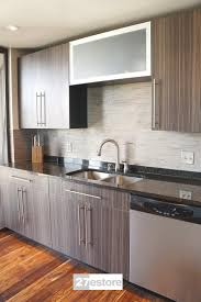 wood kitchen cabinet boxes grey zebrawood textured cabinet texture kitchens