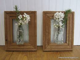 25 Best Ideas About Crystal Vase On Pinterest Vases Best 25 Wall Mounted Vase Ideas On Pinterest Rustic Kids Wall