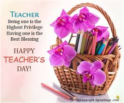 day wishes s day messages teachers day sms wishes dgreetings