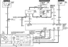 gm ignition switch schematic wiring diagram schematics
