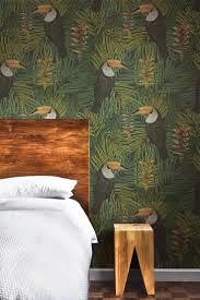 Home Decor Wallpaper Online India by Best 25 Unusual Wallpaper Ideas On Pinterest Stencil Street Art