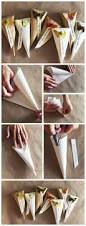 Japanese Wrapping Method by 17 Amazing Gift Wrapping Ideas