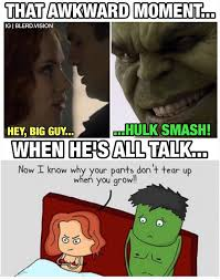 Hulk Smash Meme - memebase black widow all your memes in our base funny memes