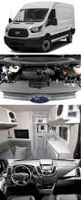 best 25 ford transit ideas only on pinterest ford transit