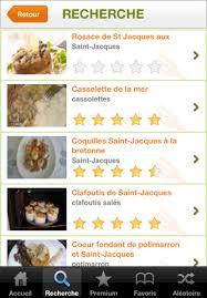 750 grammes recettes de cuisine 750 grammes 77 000 recettes de cuisine iphone apps française