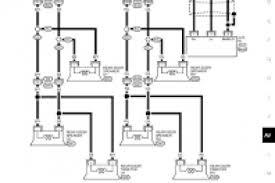 parrot ck3100 installation diagram 4k wallpapers