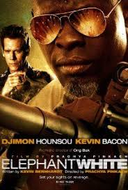 55 best movies images on pinterest movies online movie list and php