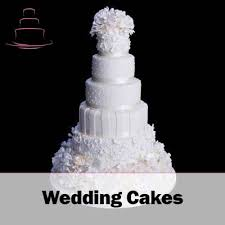 wedding cake glasgow wedding cakes celebration cakes for glasgow edinburgh scotland