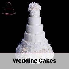 wedding cake glasgow wedding cakes celebration cakes for glasgow edinburgh scotland