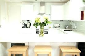 kitchen ideas for small kitchens ikea small kitchen ideas brideandtribe co