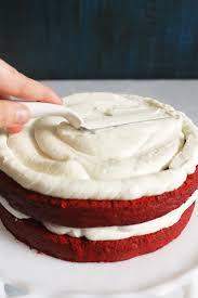 kara u0027s perfect red velvet cake kara u0027s couture cakes
