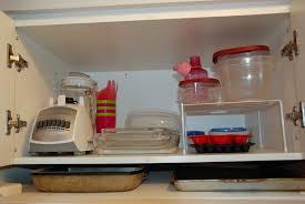 waffling august 2012 my tips small kitchen storage