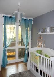 luminaire chambre gar n luminaire chambre garcon luminaire pour la chambre enfant 20 ides