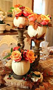 centerpieces for thanksgiving centerpiece for thanksgiving table harvest holder thanksgiving table