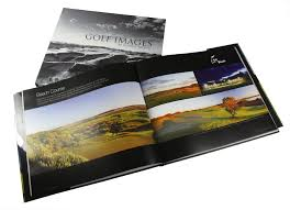 coffee table photo books coffee books golf images golf images
