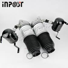 lexus ls430 air suspension problems online buy wholesale rear air suspension kit from china rear air