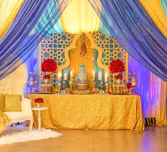 moroccan baby shower 562 best alladin baby shower images on arabian nights