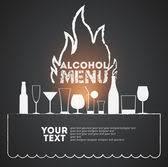beer menu design template u2014 stock vector vladayoung 87325336