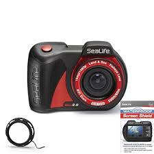 Wisconsin best camera for travel images Best scuba camera in 2017 the scuba gear expert jpg