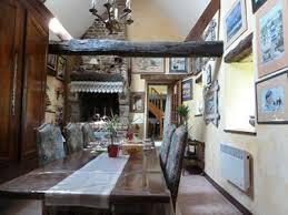 chambre d hote a lannion salle à manger des gîte et chambres d hôtes à vendre à lannion en