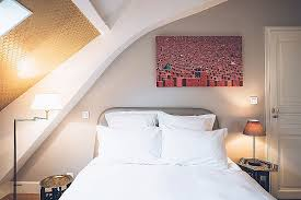 chambre hote vichy chambres d hotes vichy lovely que faire vichy un week end au top