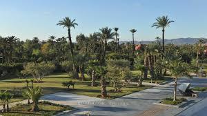 luxury villa for sale marrakech villa design kensington