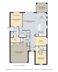 2 car garage size 100 2 car garage size houseplans biz house plan 2544 b the