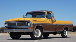 ford f250 1972 1972 ford f250 t70 houston 2016