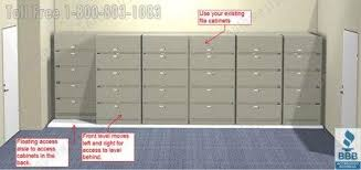 Filing Cabinets Lateral Spacesaver Lateral File Cabinets