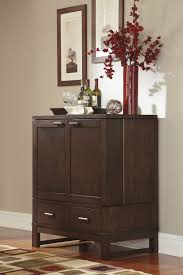 Dining Room Buffet Hutch by Dining Room Server Furniture Cabinets Dining Room Servers