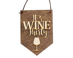 wine gifts for wine lover etsy
