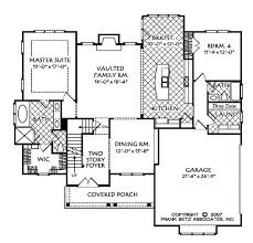 New Floor Plan Main Floor Master Home U2013 Wake Forest New Homes U2013 Stanton Homes