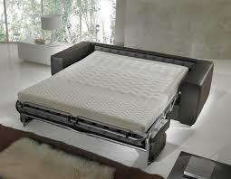 Best Foam For Sofa Cushions Memory Foam Sofa Sleeper Mattress Queen Centerfieldbar Com
