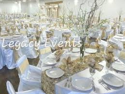 gold and white centerpieces home design architecture cilif