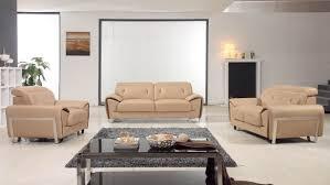 new modern luxury sofa home decor waplag classic living room has