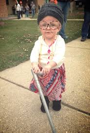 60 best toddler halloween costumes images on pinterest halloween