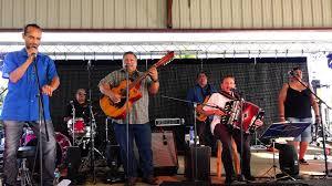 conjunto borrego featuring jesse borrego jr frio county winter