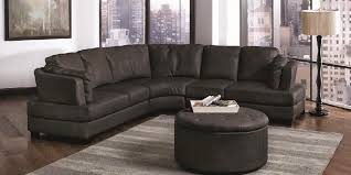 Comfy Sectional Sofa by Most Comfortable Sectional Sofa In 2018 2019 Sofakoe Info