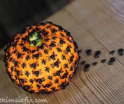 pumpkin decoration 110 pumpkin decorating ideas for an awesome