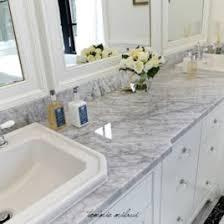 quartz countertops orlando florida adp surfaces quartz