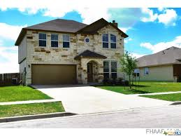 2208 jesse dr copperas cove tx 76522 home for sale view