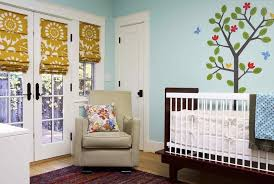 Front Door Window Curtain Curtain Front Door Window Treatments Front Door Window