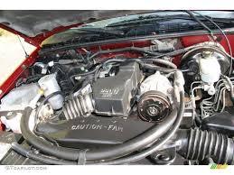 88 s10 4 3 engine diagram u2013 readingrat net