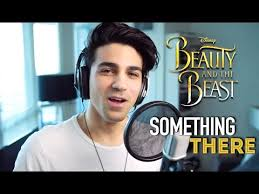 download mp3 ost beauty and the beast download something there ost beauty and the beast free online mp3