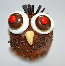 chloe u0027s inspiration owl themed baby shower celebrate u0026 decorate