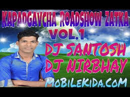 purulia mp3 dj remix download o radha purulia dj song mp3 mp4 full hd hq mp4 3gp video